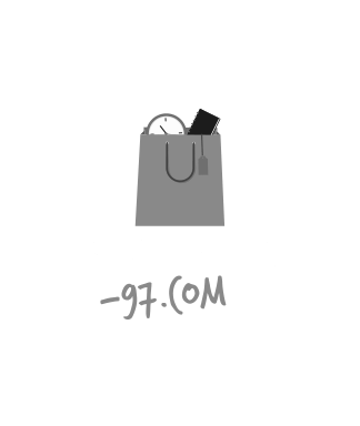 Shopping-97